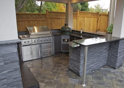 outdoor-kitchens_3@0,5x