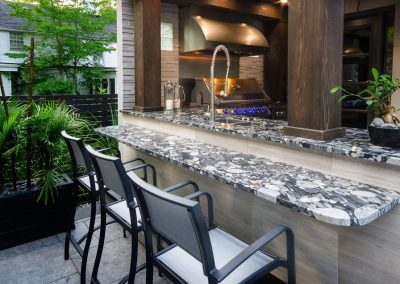 outdoor-kitchens_5@0,5x