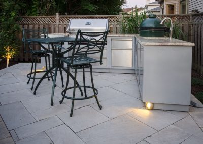 outdoor-kitchens_6@0,5x