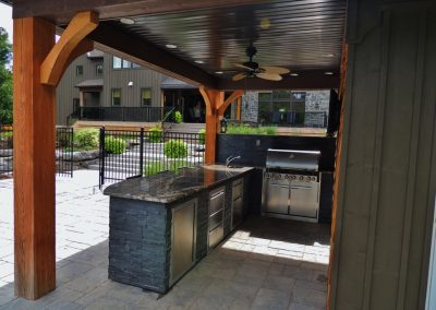 outdoor-kitchens_7@0,5x
