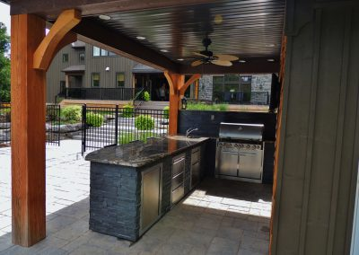 outdoor-kitchens_7@0,75x