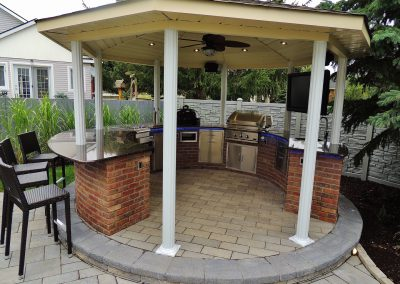 outdoor-kitchens_8@0,75x
