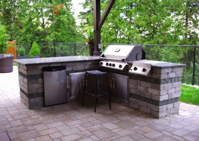 outdoor-kitchens_9@0,5x