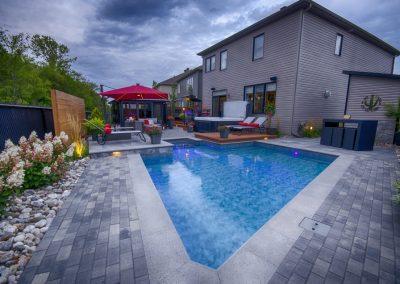 pools-new-1