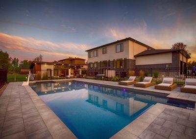 pools-new-2