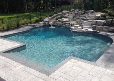 pools-spas_10@0,5x