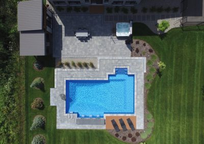 pools-spas_12@0,5x