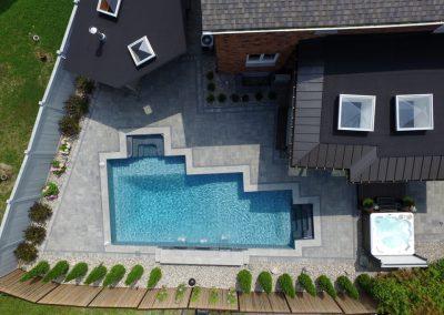 pools-spas_14@0,5x