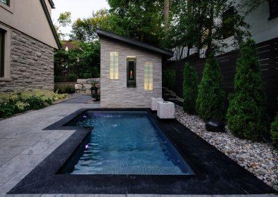 pools-spas_15@0,5x