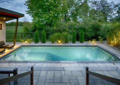 pools-spas_6@0,5x