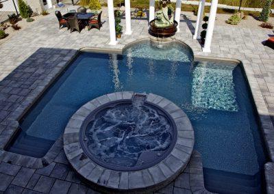 pools-spas_7@0,5x
